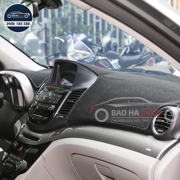 Bọc ghế da ô tô giả da cao cấp Thái Lan cho xe Audi (da cao cấp)