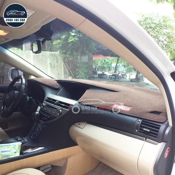 Bảo Hà Auto – 【🔥 Chuyên gia nội thất ô tô】