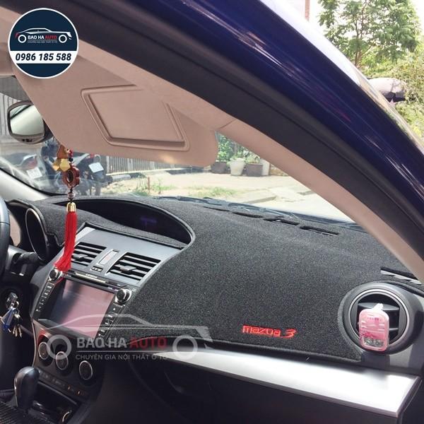 Bọc ghế da ô tô giả da Thái Lan cho xe Suzuki (cao cấp, giá rẻ)