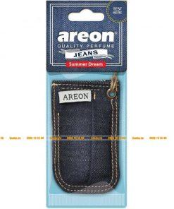 areon-jeans-tui-thom-cao-cap-gianh-cho-o-to-xe-hoi-7.jpg