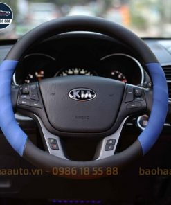 boc-vo-lang-safe-wheel-cao-cap-6