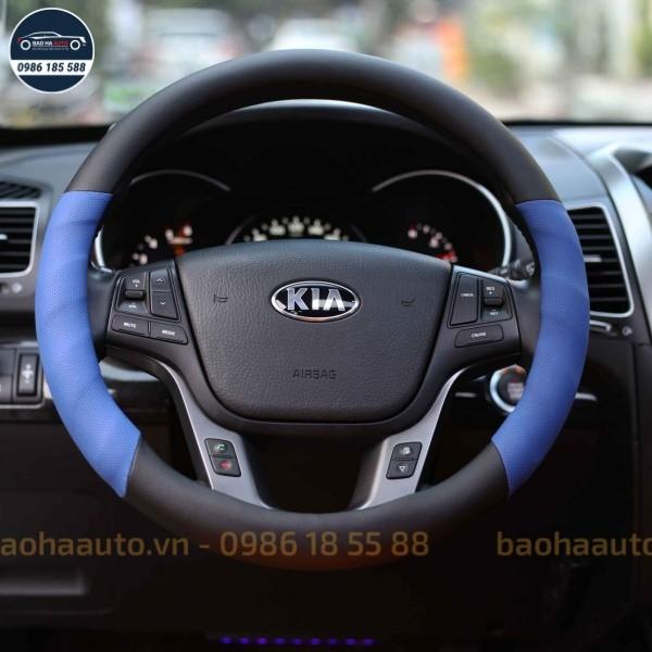 boc-vo-lang-safe-wheel-cao-cap-6