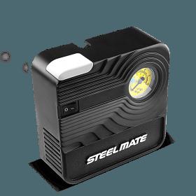 Cảm biến áp suất lốp van trong STEELMATE TP-S10i
