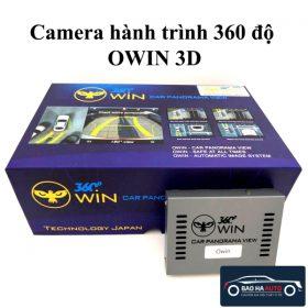 camera-360-do-owin-cho-dong-xe-huyndai-7