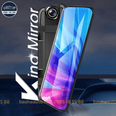 camera-hanh-trinh-4g-king-mirror-360-2
