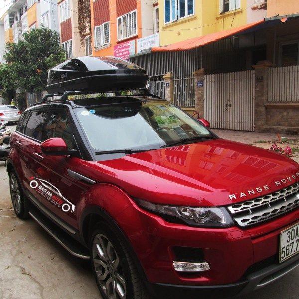Baohaauto – Nội thất ô tô – Ngoại thất ô tô – Phụ kiện đồ chơi xe hơi