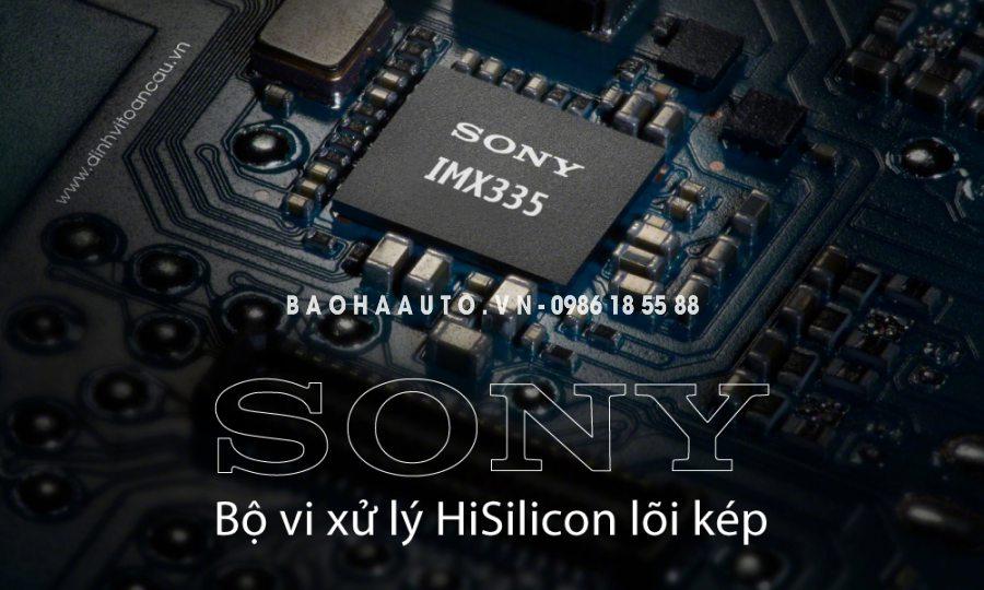 Giá Camera Hành Trình Xiaomi 70Mai A500S Ghi Hình Trước Sau
