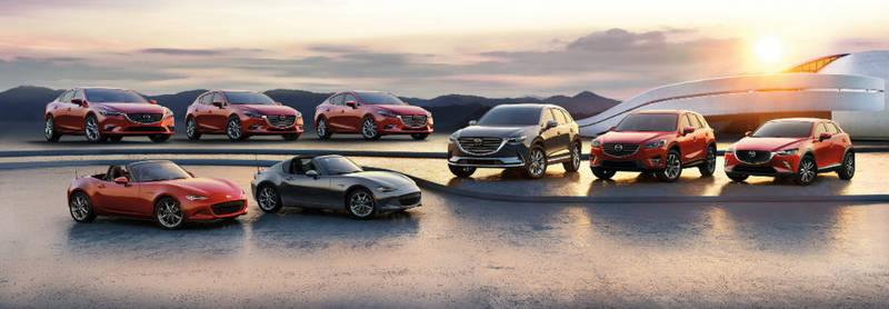 Hãng xe ô tô nào bền nhất, top 5 hãng ô tô bền xuyên thập kỷ