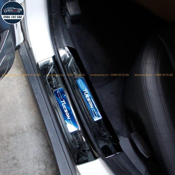 Cốp nóc lắp đặt cho dòng xe Peugeot