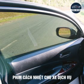 phim-cach-nhiet-cho-xe-taxi-cao-cap-3