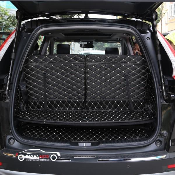 tham-lot-cop-o-to-da-carbon-5d-xe-honda-8