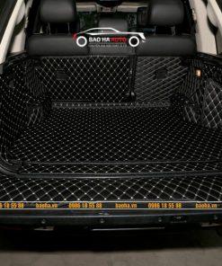 tham-lot-cop-o-to-da-carbon-5d-xe-range-rover-cao-cap-5