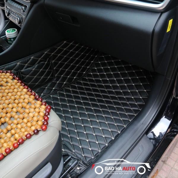 Thảm chống nắng Taplo ô tô Range Rover cao cấp (giá rẻ, đẹp)