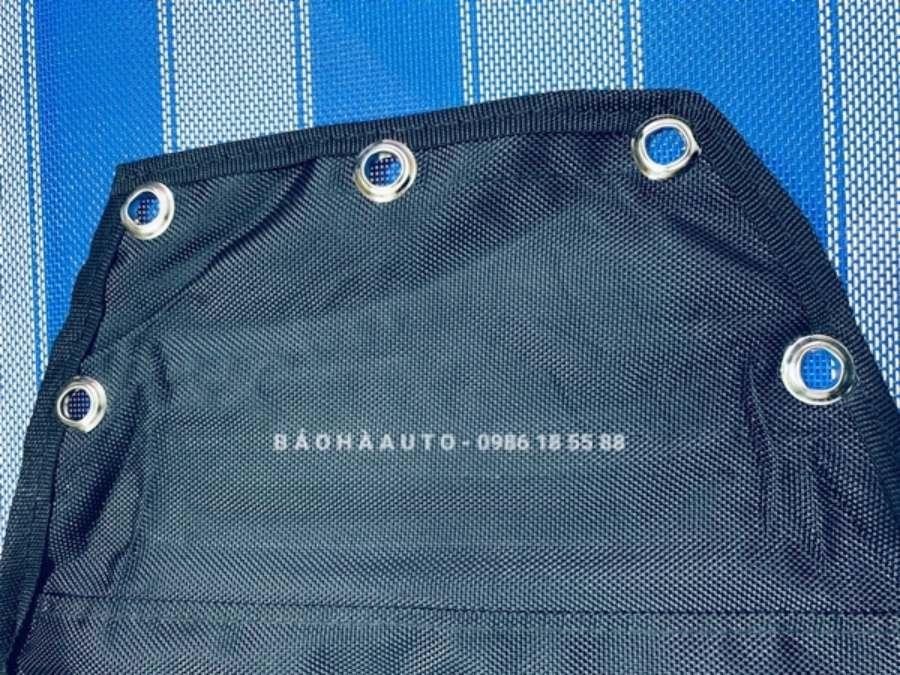 Túi bọc chống trộm gương xe ô tô. Túi bảo vệ gương xe hơi