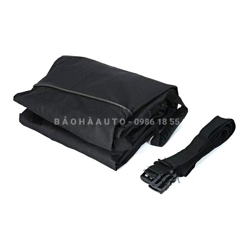 Túi hành lý nóc xe ô tô, túi đựng đồ nóc xe hơi chất lượng giá rẻ nhất