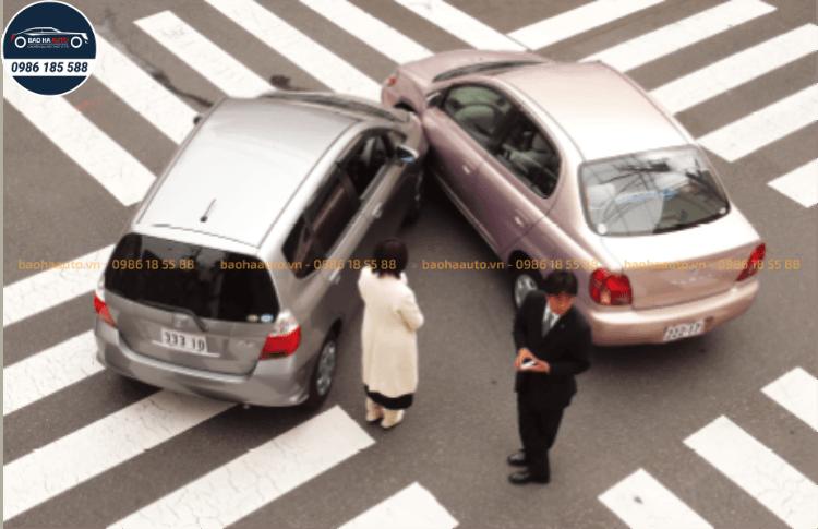 Vietmap C62 – Camera hành trình ô tô ghi hình trước sau cao cấp