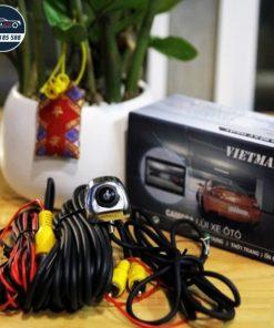 vietmap-vm3089-camera-lui-o-to-chinh-hang-vietmap-5
