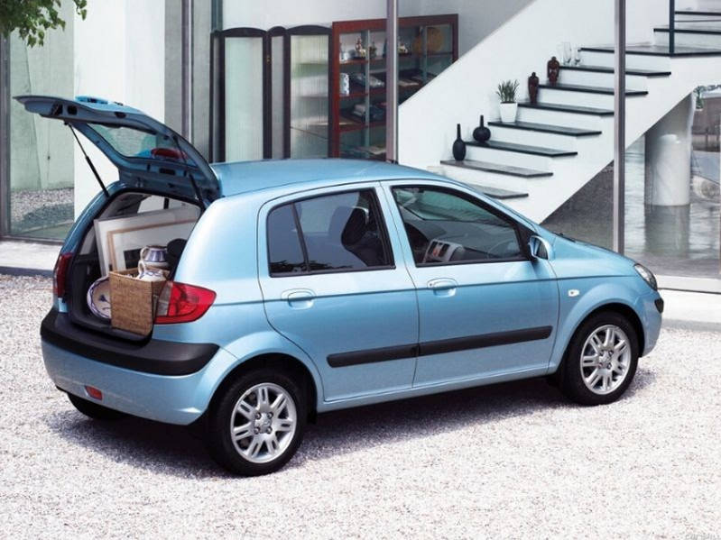 Xe ô tô giá rẻ dưới 200 triệu, mẹo mua xe ô tô không phải ai cũng biết